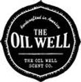 The Oil Well Scent Logo