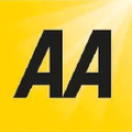AA Tyres Coupons and Promo Codes