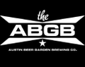 The ABGB Logo