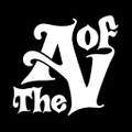 The Ace Of Vapez Logo