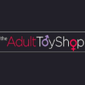 The Adult Toy Shop USA Logo
