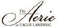 The Aerie at Eagle Landing Logo