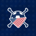 The American Outlaws Coupons and Promo Codes
