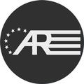 The American Revival Logo