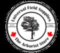 The Arborist Store Logo