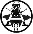 Arctic Army Logo