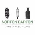 Norton Barton, Bude Logo