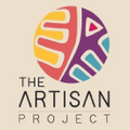 The Artisan Project Logo