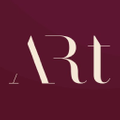The Artment Logo