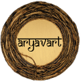 thearyavart.com Logo