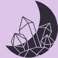 astralcandles Logo