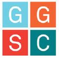 The Autism Site Logo