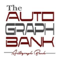 The Autograph Bank logo