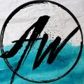 theAwakenWave USA Logo