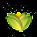 The Ayurveda Experience Logo