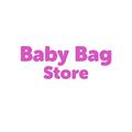 Baby Bag Store logo