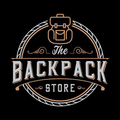 The Backpack Store Coupons and Promo Codes