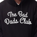 THE BAD DADS CLUB Logo