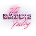 The Baddie Factory Logo