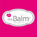 The Balm Cosmetics Logo