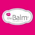 theBalm USA Logo