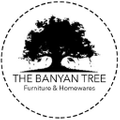 The Banyan Tree Logo