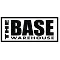 The Base Warehouse Australia Logo
