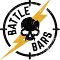 Battle Bars Logo