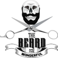 The Beard and The Wonderful Logo