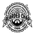 The Bearded Chap ® Logo