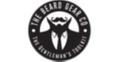 The Beard Gear Co. logo