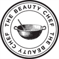 The Beauty Chef Logo