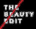The Beauty Edit logo