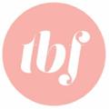The Beauty Fridge Logo