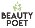 Beauty Poet Logo
