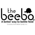 The Beebo Logo