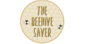 The Beehive Saver Logo