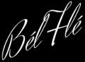 Bél Flé Logo