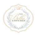 The Bella Cottage Inc. Logo