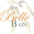 The Belle Bain Coupons and Promo Codes