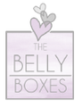 The Belly Boxes Logo