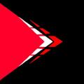 Bestfactor logo
