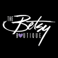 The Betsy Boutique logo