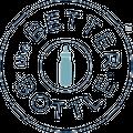The Better Baby Bottle Logo