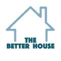 The Better House Logo
