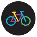 The Bike Project UK Logo