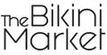 The Bikini Market Logo
