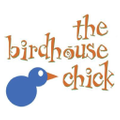 Birdhouse Chick Coupons and Promo Codes