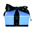 Black Bow Jewelry & Co Logo