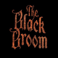 The Black Broom Logo